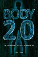 Body 2.0 : by Latta, Sara L.,