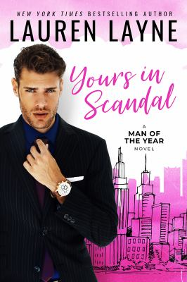 Yours in scandal