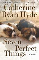 Seven perfect things : a novel