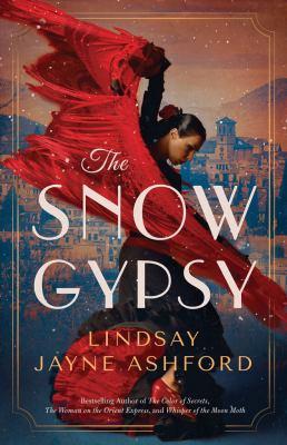 The Snow Gypsy