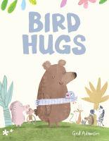 Bird Hugs