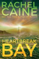 Heartbreak Bay