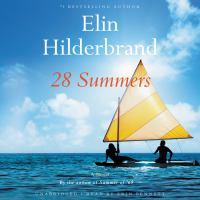 28 summers : a novel