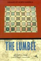 The Lumbee