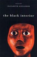 The Black Interior