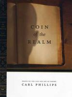 Coin of the Realm