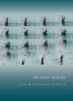 Human Hours