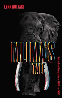 Mlima|s Tale