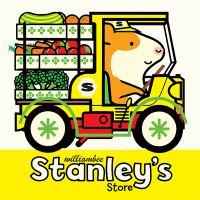Stanley's store