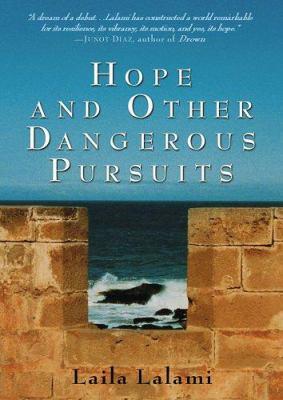Hope & other dangerous pursuits
