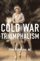 Cold War Triumphalism