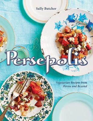Persepolis :
