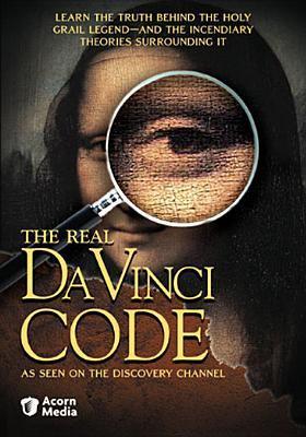 The real DaVinci code