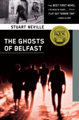 The Ghosts of Belfast