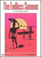 The endless summer by