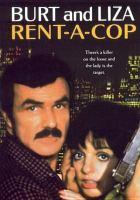 Rent-a-cop
