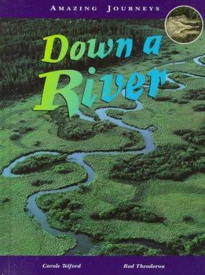 Down a River