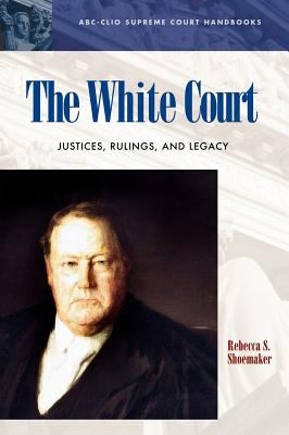 The White Court