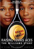 Raising Tennis Aces
