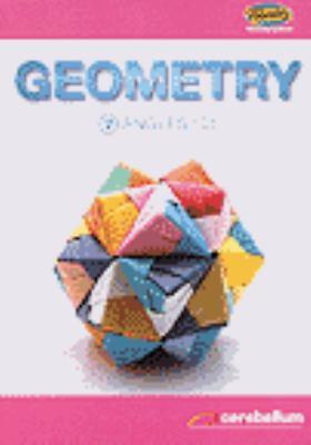 Geometry.  2, Angles 101