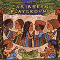 Caribbean Playground.