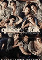 Queer as folk. Season 4, Disc 5