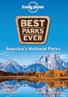 Best parks ever. by