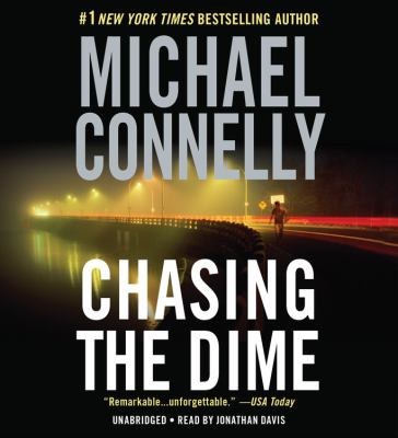 Chasing the Dime