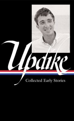 Collected early stories