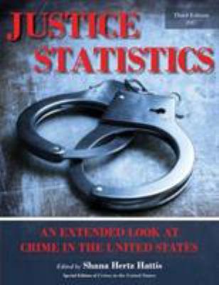 Justice Statistics