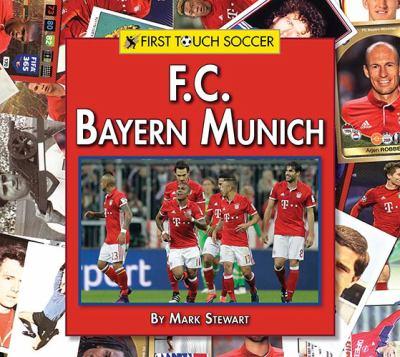 F.C. Bayern Munich