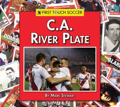 C.A. River Plate