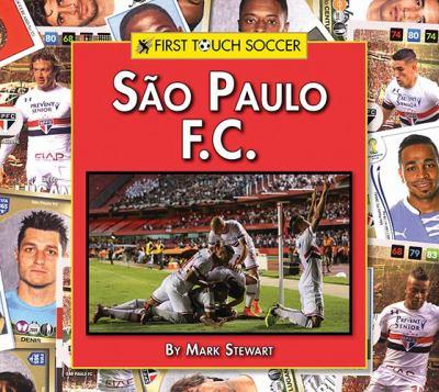 Sao Paulo F.C.