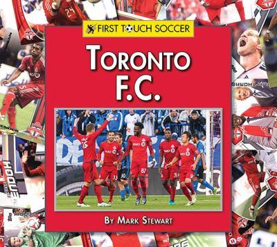 Toronto F.C.