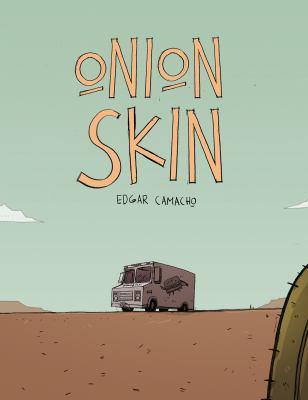 Onion Skin.