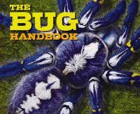 The bug handbook
