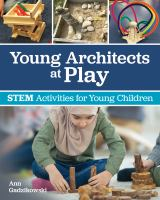 Young Architects at Play