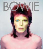 Bowie : album by album