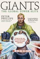 Giants : the global power elite