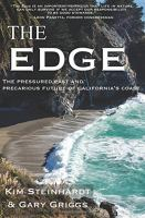 The edge : the pressured past and precarious future of California's coast