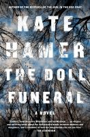 The doll funeral : a novel