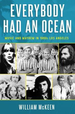 Everybody had an ocean :