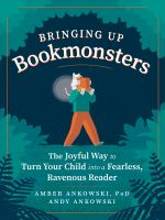 Bringing Up Bookmonsters