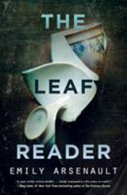 The leaf reader