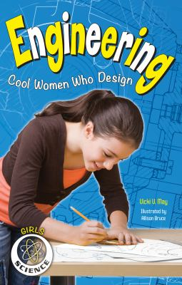 Engineering :