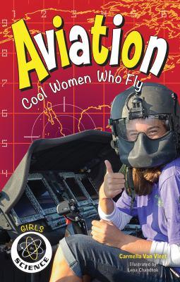 Aviation :