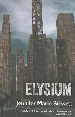 Elysium, Or, The World After, Or, the World After