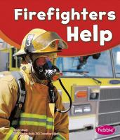 Firefighters Help
