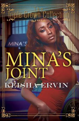 Mina's joint : Triple Crown collection