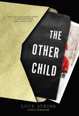 The other child